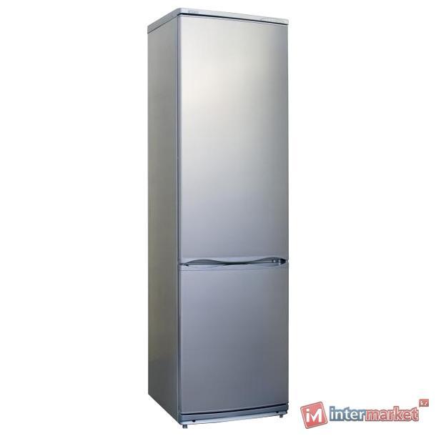 Холодильник Атлант ХМ 6024-080