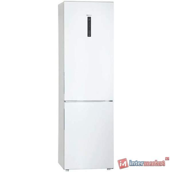Холодильник Haier C2F537CWG, Белый