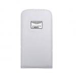 Чехол для телефона Aston Martin FCSAMI93001B