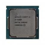 Процессор Intel Core i3-9100F Tray