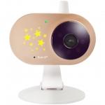 Дополнительная камера для видеоняни Ramili RV1200C