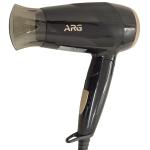 Фен ARG / HD-7888