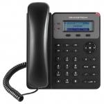 VoIP-телефон Grandstream GXP1615 (PoE)