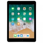 Планшет Apple iPad (2018) 128Gb Wi-Fi + Cellular Space Grey