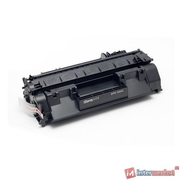 Картридж Europrint EPC-505A