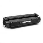 Черный лазерный картридж Premier EP27 (аналог Canon EP-27)