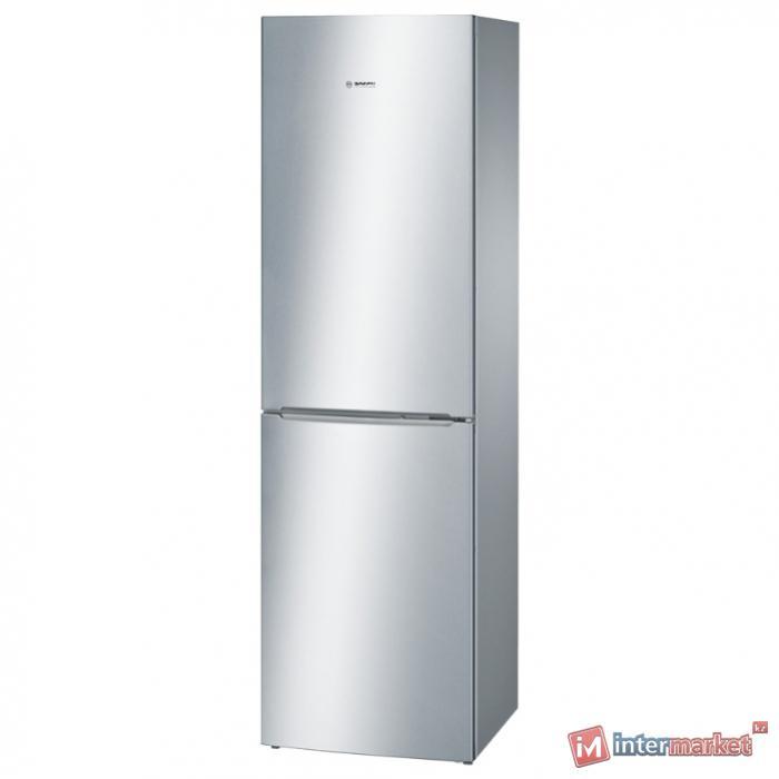 Холодильник Bosch KGN39NL13