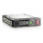 Накопитель SSD P18426-B21 HPE 1.92TB SATA 6G Read Intensive SFF (2.5in) SC 3yr Wty Multi Vendor SSD (TLC/DWPD 1.0)