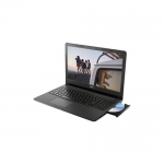 "Ноутбук DELL INSPIRON 3567 (Intel Core i5 7200U 2500 MHz/15.6""/1366x768/4Gb/500Gb HDD/DVD-RW/AMD Radeon R5 M430/Wi-Fi/Bluetooth/Linux)"