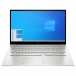 "Ноутбук HP ENVY 17-cg0004ur (Core i5 1035G1-1.0GHz/17.3""UHD/1TB+256GbSSD/8Gb/GF MX330, 2Gb/W10)"