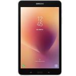 "Планшет Samsung Galaxy Tab A 8"" Silver SM-T295NZSASKZ"