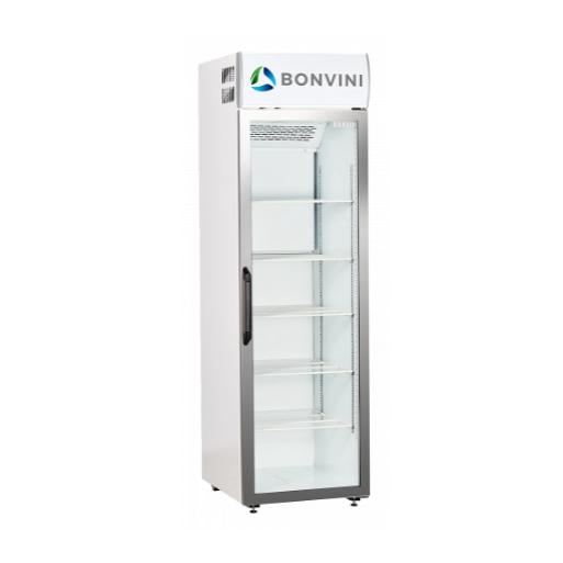 Шкаф холодильный Снеж