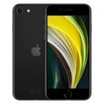 Смартфон Apple iPhone SE (2020) 64GB, Black