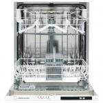 Встраиваемая Посудомоечная машина Schaub Lorenz / SLG VI6110