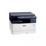 МФУ XEROX WorkCentre B/W A3 B1022DN