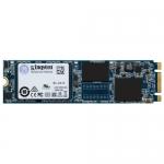 Жесткий диск Kingston SUV500M8/240G M2 SSD 240GB